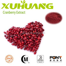 100% Organic Cranberry Extract,Pure Cranberry Extract Powder