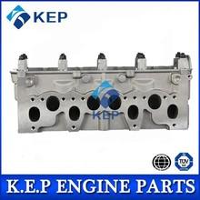 For Volkswagen Cylinder Head 908 018,068 103 351AB,068-103-351AF