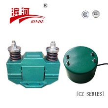 new brand silo wall vibrator in mining in China