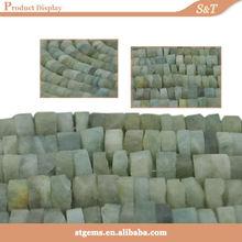proveedor de piedras preciosas piedras brasil natural piedra aguamarina en bruto