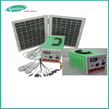 Best Prices 5kW Solar Pool Heating System