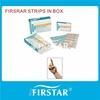 chinese factory adhesive plaster box custom medical supplies