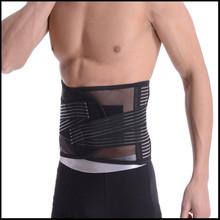 Aofeite summer waist Lumbar disc herniation lower back brace support