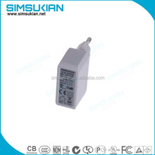 5v 1000ma charger USB/Cable adapter manufacturer& Supplier & factory