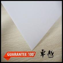 polycarbonate sheet decorative sheet plastic