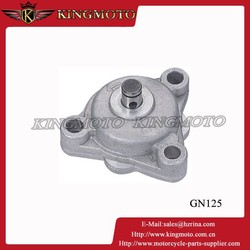 Crush Resistance GN125 Motorcycle Engine Parts Oil Transfer Pump For Used Motorcycle
