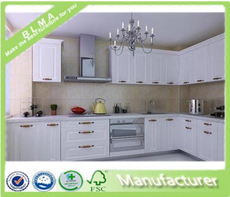 Kitchen Cabinet Doors Price Onlykitchen Cabinet Doors Designpvc