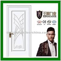 pvc membrane door pvc doors windows