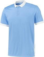 2015 new club wholesale cheap original soccer jersey youth football uniform