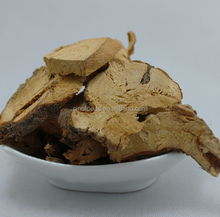 Zhu ma gen extract materials ramie root