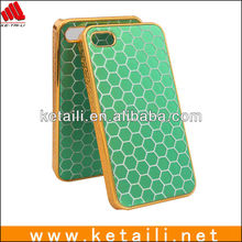 2012 cell phone accessories for iphone 5 with BV certificate