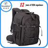 photography slr camera backpack trendy camera laptop backpack