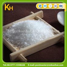 Toptan gıda madde msg monosodyum glutamat 98.5% saf