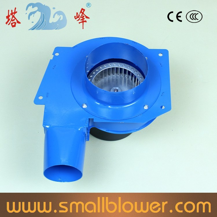 Low Pressure Blower : Low pressure ce w v small bbq table gas exhaust fans