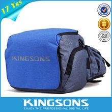 protective digital slr camera bag for wholesale