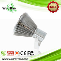 Wholesale MIT Workshop Shipyard Dockyard 300W Standing waterproof led light for swimming pool