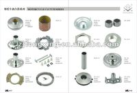 MBK and PGT Parts