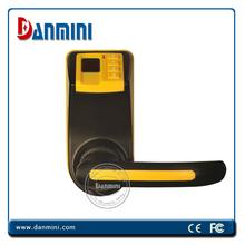 Adel Finger print access control door lock LS9