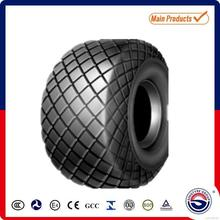 Bottom price best sell sand tire 900x17 exporter