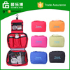 Travel Beauty Toiletry Cosmetic Makeup Purse Holder Wash Toiletry Bag