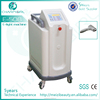 Professional Rejuvenation and Hair Removal Elight Laser diode beauty equipment E-508