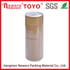 water based acrylic bopp adhesive packing tape