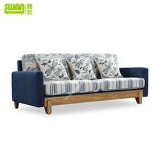 5088-3 hot sale the normal living room sofa set