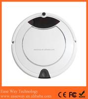 VC-450 industrial vacuum cleaner ,rechargable Anti-drop robot vacumm cleaner household cleaner