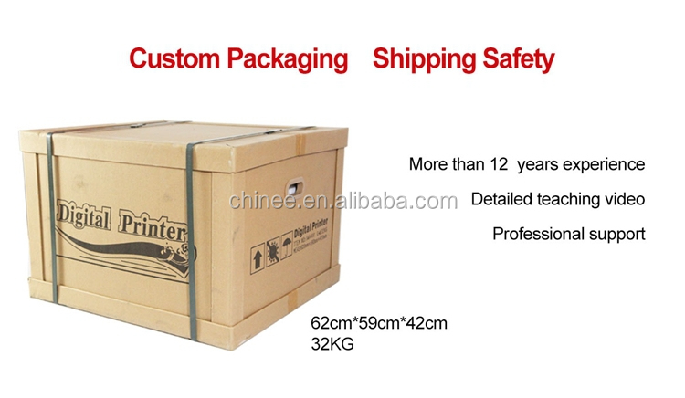 custom-packing-shipping-satety