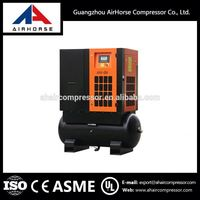 OEM&ODM Germany Technology Double Screw Frascold Compressor S20 56Y