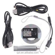 1280*960 5MP Mini DV Digital Video Camera with Motion detection