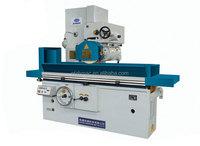Golden Supplier Okamoto Surface grinder M7140 Polishing Machine