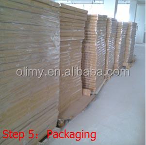 SMC-packaging.jpg