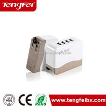 Tengfei usb 2.0 4-port hub driver