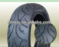 FEIBEN 2015 New Pattern Motorcycle Tubeless Tire, Vacuum Tire, Scooter TIre 150/70-13