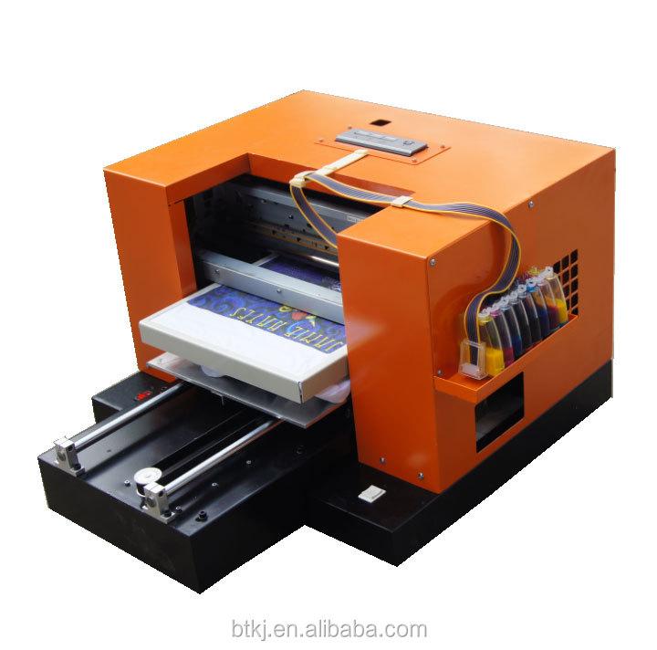 coffee printer machine