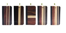 For Girls Wood cellphone cases China Wholesale For iphone5/5s