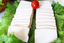Isolated Soy Protein for Tofu