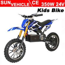 electric mini motorbike china