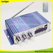 High Quality 1000w 12v car audio power amplifier