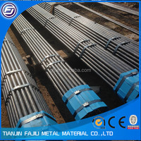 astm a333 gr. 6 smls steel pipe