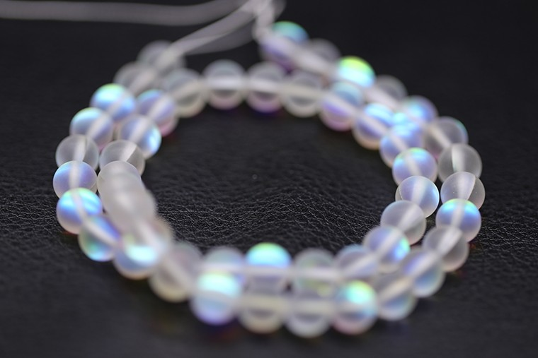 glass gems for crafts