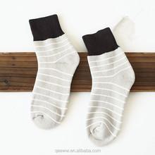 winter best sale super warm cotton terry socks thick men/women winter indoor/outdoor terry cusion socks