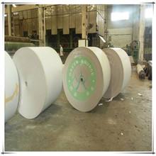 grey paper hemp rolling paper
