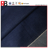9oz jeans weight denim fabric paint and denim shorts fabric