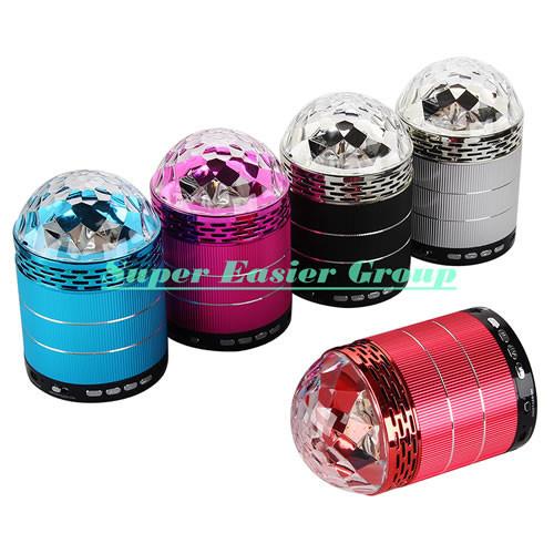 Speaker_Singo F65_102
