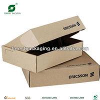 PAPER CURTAIN BOX FP500758