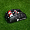 wholesale Leather Golf Bag For Golf Shoes