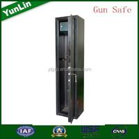 Large Electronic Safe storage cabinet Gun safe Home pado locks universal safe