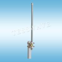 5.5 GHz 12dBi High Gain Omnidirectional WLan Antenna